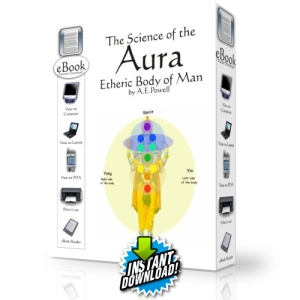 The Science of the Aura